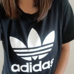 Adidas #FitnessFriday
