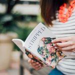 Good Reading Habits